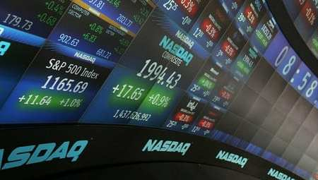 The Business world market news and updates Forex Bitcoin