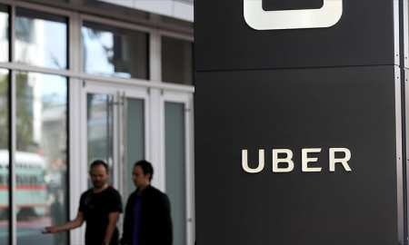 Uber is showing signs of desperation to keep its license TFL