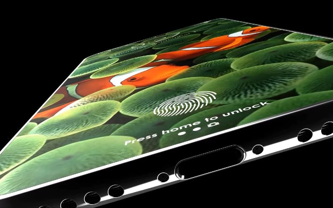 iphone x pictures  - WTX News Breaking News, fashion & Culture from around the World - Daily News Briefings -Finance, Business, Politics & Sports