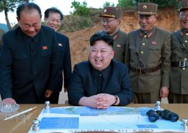 kim jong un north korea missile nuclear tests - WTX News Breaking News, fashion & Culture from around the World - Daily News Briefings -Finance, Business, Politics & Sports
