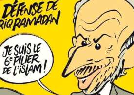 Charlie-Hebdo-Cover-Mocks-Tariq-Ramadan-and-Islam-for-Sex-Assault-Allegations