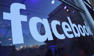 Facebook's ad sales jump to $10bn this year