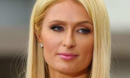 Paris Hilton is set to marry after announcing her engagement