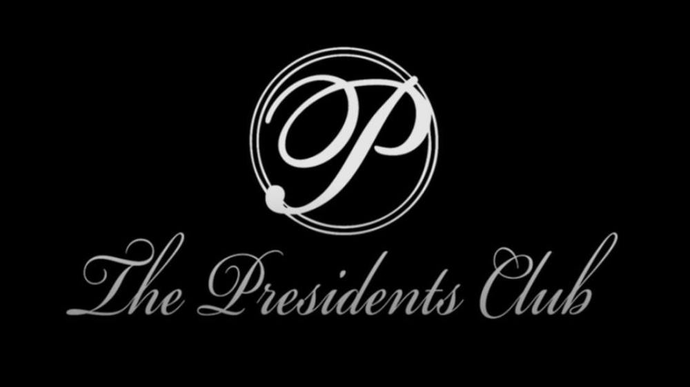 The Male only presidents charity club dinner rocked by claims of sexual harassment