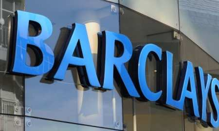"""The Serious Fraud Office has charged Barclays Bank PLC with """"unlawful financial assistance"""" related to billions of pounds"""
