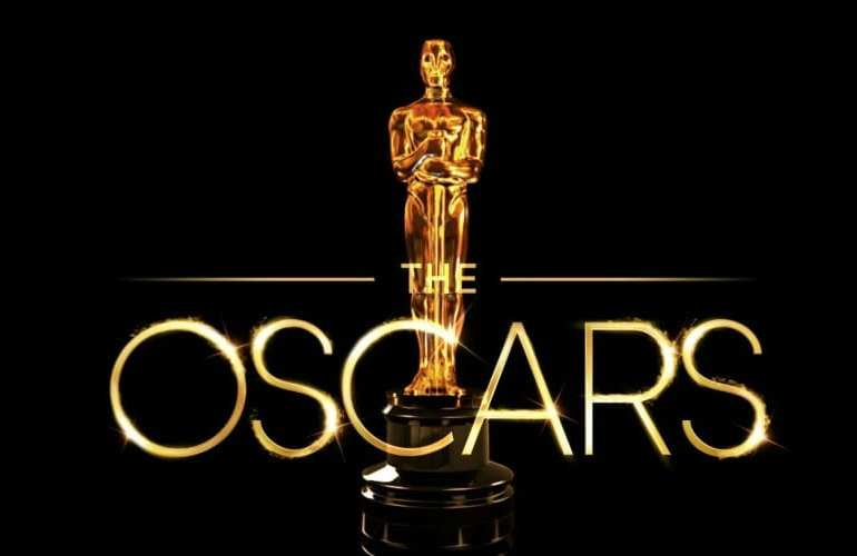 Oscars 2018 - Who is in the running