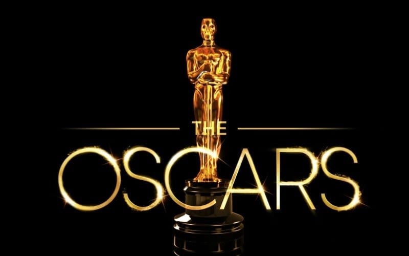 Oscars pushed back by two months