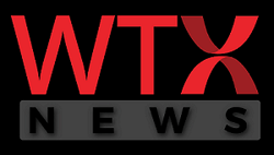 WTX News