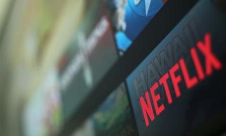 Netflix-series-on-corruption-scandal-angers-Brazil-former-president