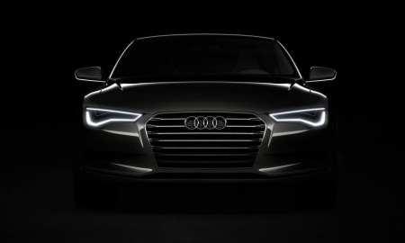 Audi CEO Rupert Stadler arrested in Germany
