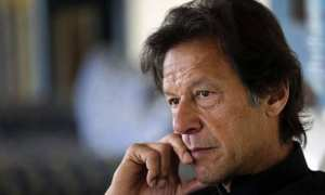 Pakistan voted on Wednesday for the country's second consecutive democratic transfer of power.
