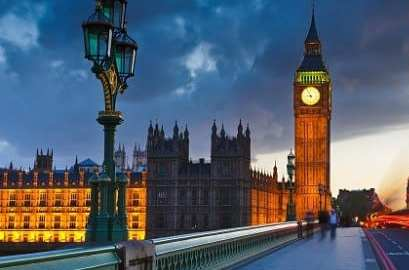 All the latest breaking news on British Chambers of Commerce. Browse WTX News collection of articles and commentary on British Chambers
