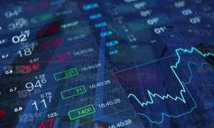 Sterling financial markets rocked by Brexit fears