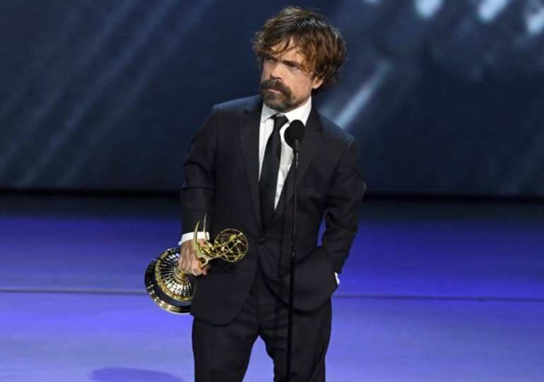 Emmy Awards 2018 - Game of Thrones, Glenn Weiss and Colin Keapernick among the winners