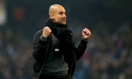 Pep Guardiola enters politics as he demands Spanish government recognise Catalan independence referendum