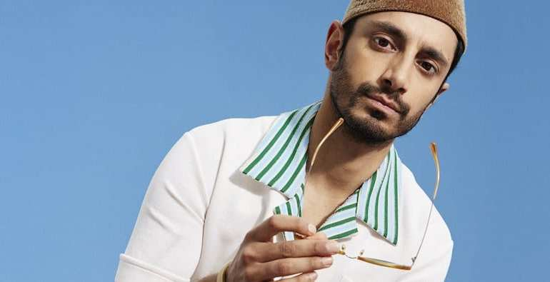 Riz Ahmed releases his music video for 'Mogambo'