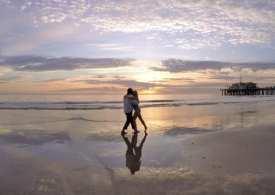 The Week So Far with Yvonne Ridley - Kylie, Khashoggi and kissing in California
