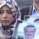Saudi journalist Jamal Khashoggi was killed in consulate in Istanbul - WtxNews broke the News story last week - An exclusive with Yvonne Ridley