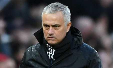 United are also considering bringing back Sir Alex Ferguson