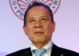 Court orders Japanese tycoon Okada's arrest for fraud