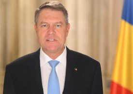Romania to takes over EU presidency - despite concerns from Brussels