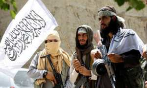 Taliban talks with US proving fruitful