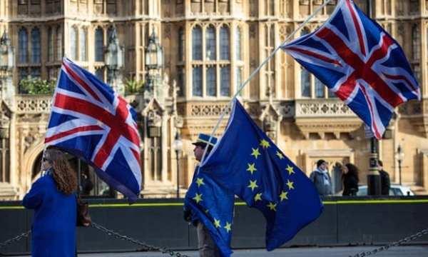 Brexit: as parliament votes again, what happens next?