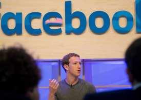 Facebook to Ban White Nationalism to combat Islamophobia