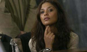 Moroccan model Imane Fidel, witness to Berlusconi's 'Bunga Bunga' parties dies of poisoning