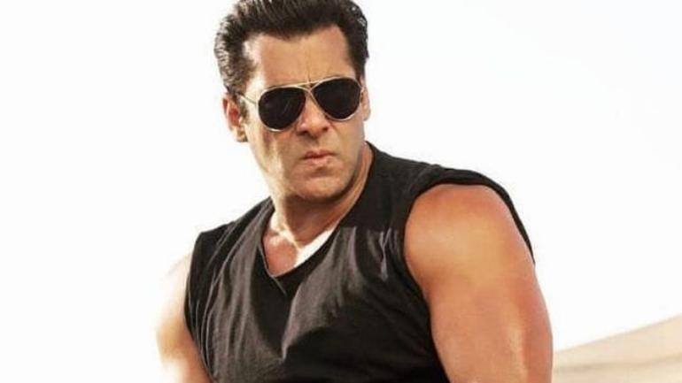 Salman Khan, Cuba Gooding Jr. to host discussions during Saudi Film Festival