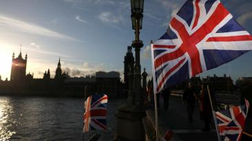 Brexit Guide - The German/EU perspective - where are we now?