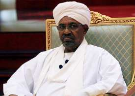 Sudan army topples President Omar Al-Bashir after 6 days of riots