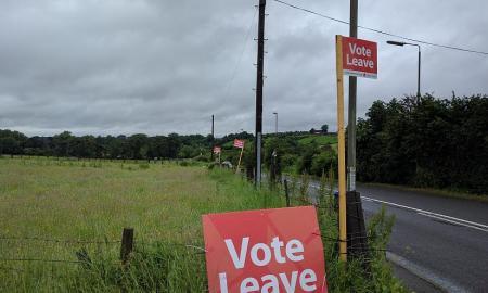 Vote-Leave-Euro-news-on-WTX.jpg