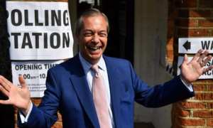 far-right-set-for-gains-as-UK-and-European-elections