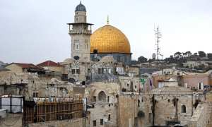 """The prince adds """"I now begin to understand better their (Arabs') point of view about Israel. Never realised they see it as a US colony."""""""