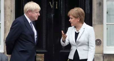 PM will fight for a new deal, remains optomisitc despite EU not shifting