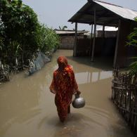 flooding kills over 100 people in bangladesh