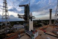 india's space mission cancelled due to technical issues