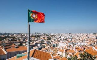 portugal has suspended iranian visas citing security reasons