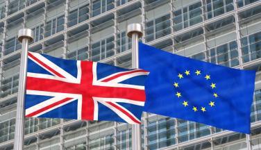 Brexit: EU says 'no alternative' to no-deal Brexit
