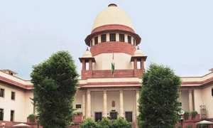 Kashmir: India's top court to examine status change
