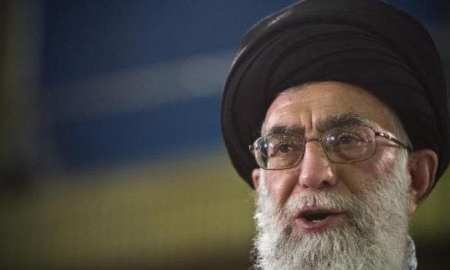 Supreme Leader says India should adopt a just policy towards the people of Kashmir