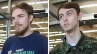 Canada Manhunt: Bodies found in hunt for murder suspects