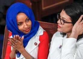 World News Briefing: Israel bans congresswomen - Epstein autopsy shows broken neck & 'Hollywood Ripper' guilty
