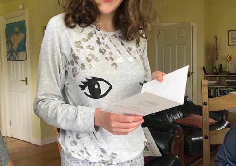 Missing 'vulnerable' girl police appeal