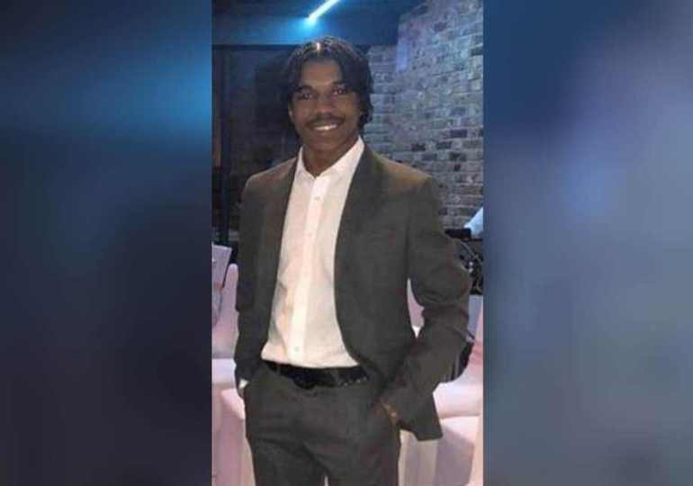 Osvaldo Carvalho stabbing: Three brothers charged with the murder of 22-year-old in west London