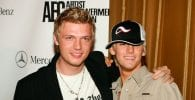 Nick Carter gets a restraining order against brother Aaron as concerns grow over his mental health