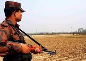World News Briefing: Bangladesh beefs up border security - US and Taliban reach an agreement & Dorian kills 5