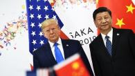 China waives tariffs on some US goods