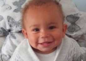 UK News Briefing: Dad charged with murder of 11-month-old - BA cancels flights & Five activists arrested